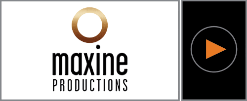 Maxine Productions